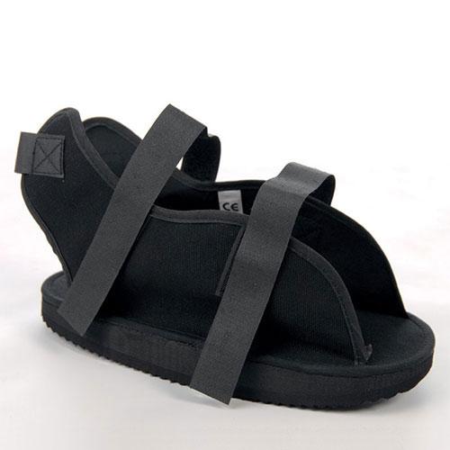 Choisir De Chaussures Careserve • Notre Gamme Thérapeutiques Dans mOnvN0w8