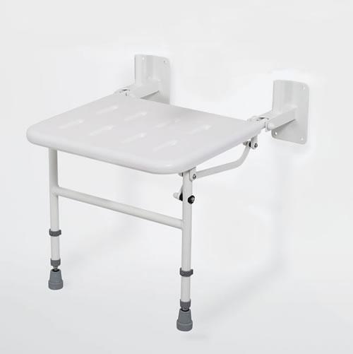 acheter un si ge de douche pour s curiser la toilette careserve. Black Bedroom Furniture Sets. Home Design Ideas