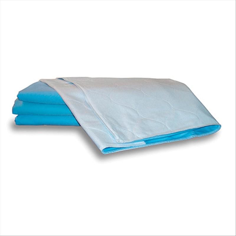 Acheter une alèse imperméable pour protéger votre lit