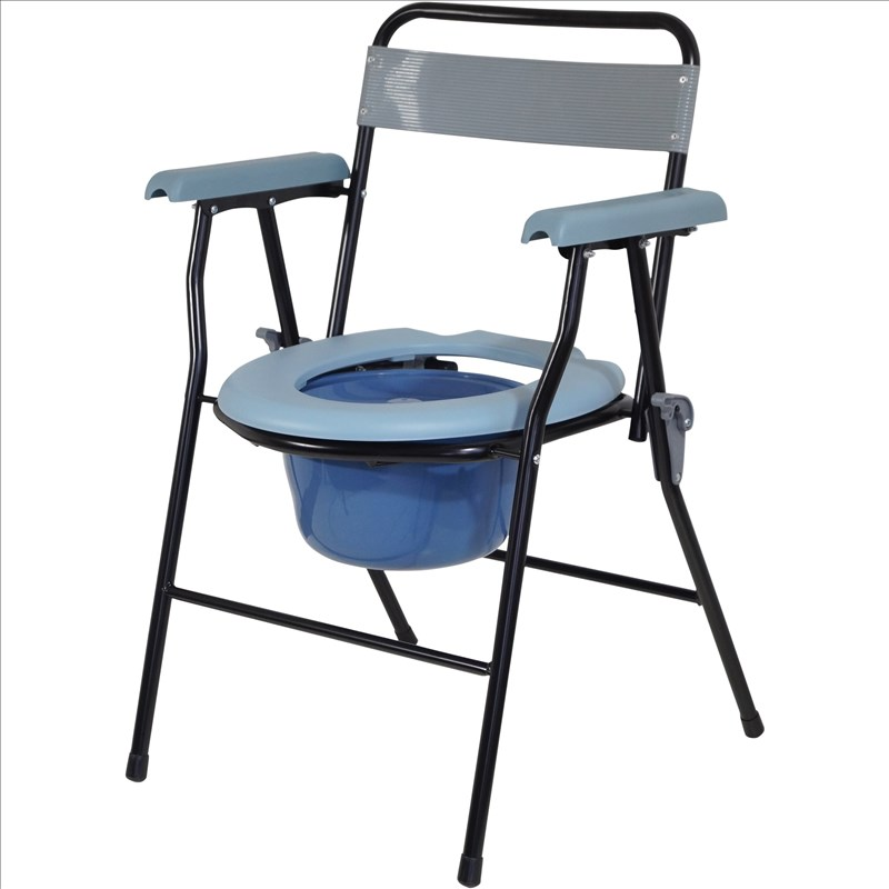 Pliante Percée Pliante Chaise Percée Pliante Chaise Percée Chaise Percée Pliante Pliante Chaise Chaise Percée Yv67gfIby