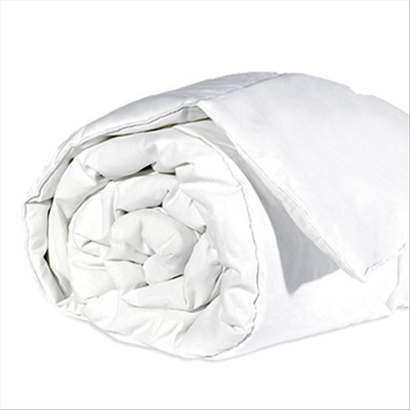Acheter une couette lavable hypoallergénique