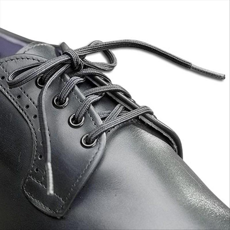 Chaussures à lacets élastiques (36 41) DistriCenter