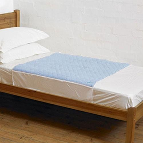 acheter l al se kylie pour lit simple. Black Bedroom Furniture Sets. Home Design Ideas