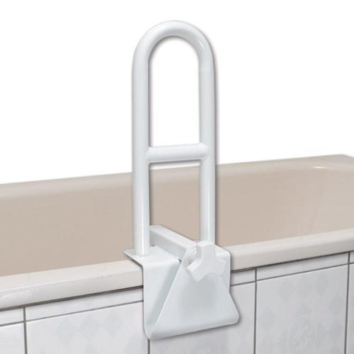 acheter une barre d 39 appui pour baignoire careserve. Black Bedroom Furniture Sets. Home Design Ideas