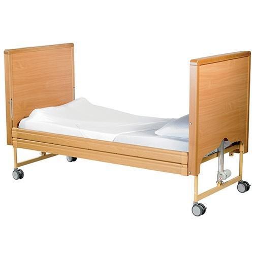 essix c drap plat r cital cuivre 240 x 300 cm. Black Bedroom Furniture Sets. Home Design Ideas