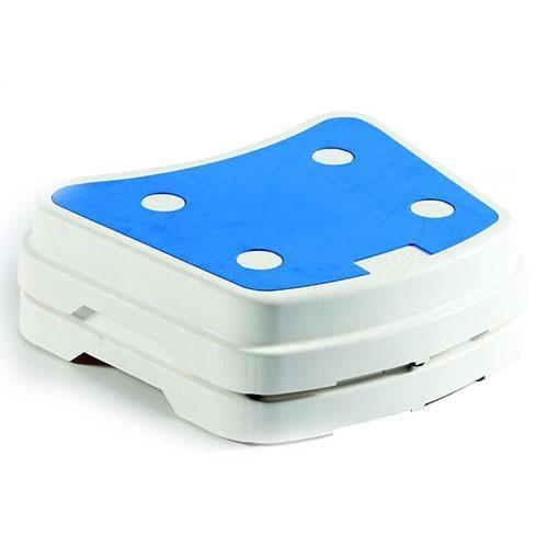 Choisir un marche pied en plastique de salle de bain lot de 3 - Marche pied salle de bain ...